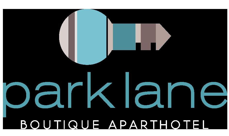 Park Lane Boutique Aparthotel
